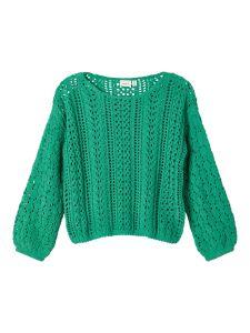name-it-lasten-neule-tilly-ls-knit-ruohonvihrea-1