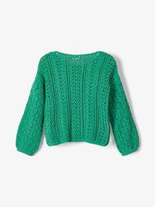 name-it-lasten-neule-tilly-ls-knit-ruohonvihrea-2