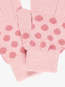 name-it-lasten-neulekasineet-nkfmagic-gloves-2p-vaaleanpunainen-2