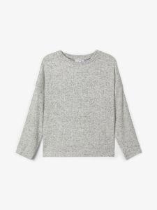 name-it-lasten-neulepaita-nkfvicti-ls-knit-vaaleanharmaa-1