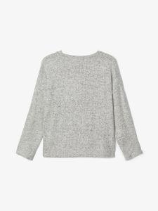 name-it-lasten-neulepaita-nkfvicti-ls-knit-vaaleanharmaa-2