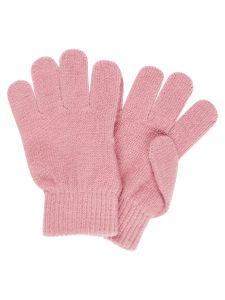 name-it-lasten-neulesormikkaat-magic-glove-solid-vaaleanpunainen-1