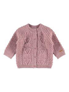 name-it-lasten-neuletakki-nbfwrilla-wool-ls-knit-card-vaaleanpunainen-1