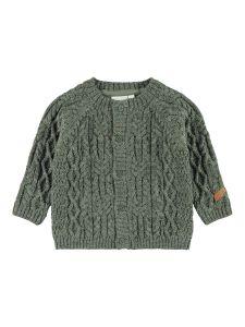 name-it-lasten-neuletakki-nbmerilla-wool-ls-knit-card-ruohonvihrea-1