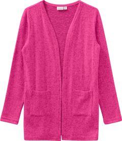 name-it-lasten-neuletakki-nkfvicti-ls-knit-cardigan-pinkki-1