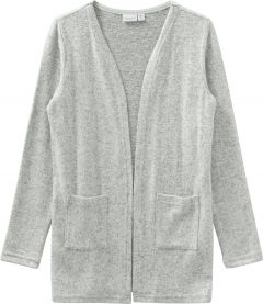 name-it-lasten-neuletakki-nkfvicti-ls-knit-cardigan-vaaleanharmaa-1