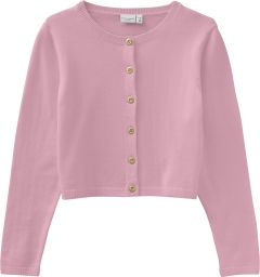 name-it-lasten-neuletakki-valma-ls-short-knit-vaaleanpunainen-1