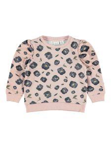 name-it-lasten-paita-davi-light-sweat-vaaleanpunainen-kuosi-1