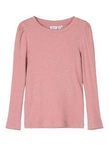 name-it-lasten-paita-kabexi-ls-top-vaaleanpunainen-1