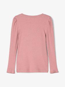 name-it-lasten-paita-kabexi-ls-top-vaaleanpunainen-2