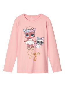 name-it-lasten-paita-lol-osin-ls-top-lic-vaaleanpunainen-1