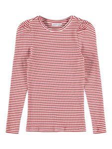 name-it-lasten-paita-nasja-xsl-ls-top-kirkkaanpunainen-1