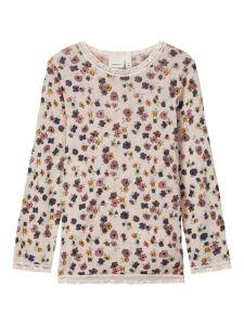 name-it-lasten-paita-nmfwang-wool-needle-ls-top-noos-vaaleanpunainen-kuosi-1