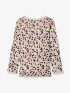 name-it-lasten-paita-nmfwang-wool-needle-ls-top-noos-vaaleanpunainen-kuosi-2