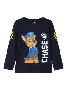 name-it-lasten-paita-pawpatrol-chase-ls-top-box-tummansininen-1