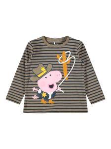 name-it-lasten-paita-peppapig-larus-ls-top-raidallinen-harmaa-1