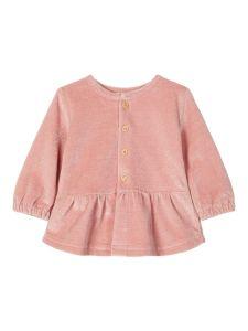 name-it-lasten-paita-rafine-vel-ls-card-vaaleanpunainen-1