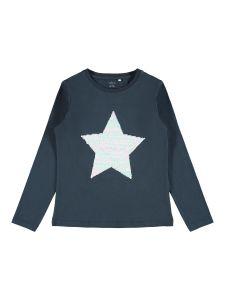 name-it-lasten-paita-tistar-ls-top-tummansininen-1