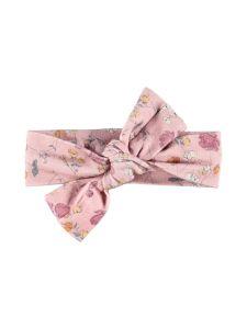 name-it-lasten-panta-love-headband-vaaleanpunainen-1