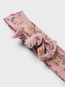 name-it-lasten-panta-love-headband-vaaleanpunainen-2