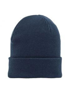 name-it-lasten-pipo-nknmanoa-knit-hat-tummansininen-1