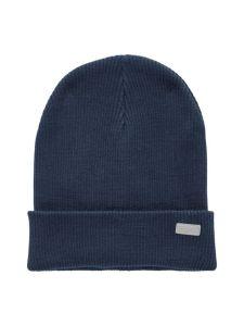 name-it-lasten-pipo-nknmanoa-knit-hat-tummansininen-2