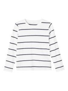 name-it-lasten-pitkahihainen-t-paita-nkmtanovo-ls-top-raidallinen-sininen-1
