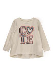 name-it-lasten-pitkahihainen-t-paita-nmviolet-ls-loose-top-luonnonvalkoinen-1