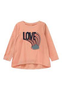 name-it-lasten-pitkahihainen-t-paita-nmviolet-ls-loose-top-persikka-1