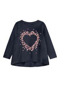 name-it-lasten-pitkahihainen-t-paita-nmviolet-ls-loose-top-tummansininen-1