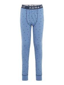 name-it-lasten-pitkat-alushousut-long-john-sininen-kuosi-1