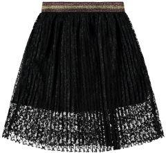 name-it-lasten-pitsihame-sol-lace-midi-skirt-musta-1