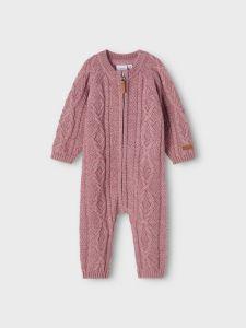 name-it-lasten-potkupuku-nbfwrilla-wool-ls-knit-suit-vaaleanpunainen-1