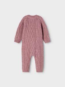 name-it-lasten-potkupuku-nbfwrilla-wool-ls-knit-suit-vaaleanpunainen-2