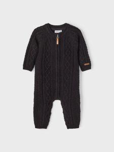 name-it-lasten-potkupuku-nbmwrilla-wool-ls-knit-suit-musta-1