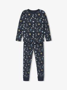 name-it-lasten-pyjama-nightset-nos-sininen-kuosi-1