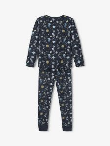 name-it-lasten-pyjama-nightset-nos-sininen-kuosi-2