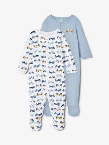 name-it-lasten-pyjama-nightsuit-vaaleansininen-1