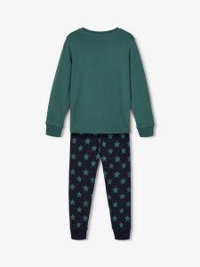 name-it-lasten-pyjama-peppapig-maaten-nightset-pep-ruohonvihrea-2