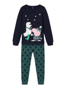 name-it-lasten-pyjama-peppapig-maaten-nightset-pep-tummansininen-1