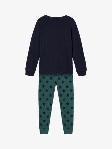 name-it-lasten-pyjama-peppapig-maaten-nightset-pep-tummansininen-2