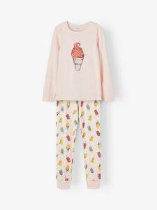 name-it-lasten-pyjama-potpourri-ice-vaaleanpunainen-kuosi-1