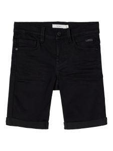 name-it-lasten-shortsit-sofus-dnmclas-long-shorts-musta-1