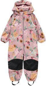 name-it-lasten-softshellhaalari-alfa-suir-hortensia-vaaleanpunainen-kuosi-1