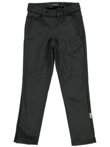 name-it-lasten-softshellhousut-alfa-slim-pant-musta-1