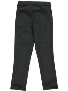 name-it-lasten-softshellhousut-alfa-slim-pant-musta-2