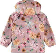 name-it-lasten-softshelltakki-alfa-jacket-hortensia-vaaleanpunainen-kuosi-2