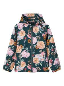 name-it-lasten-softshelltakki-alfa-jacket-hortensia-vihrea-kuosi-1