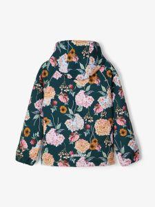 name-it-lasten-softshelltakki-alfa-jacket-hortensia-vihrea-kuosi-2