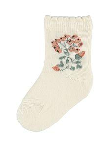 name-it-lasten-sukat-nanna-sock-beige-1